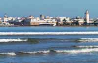 excursion trips essaouira